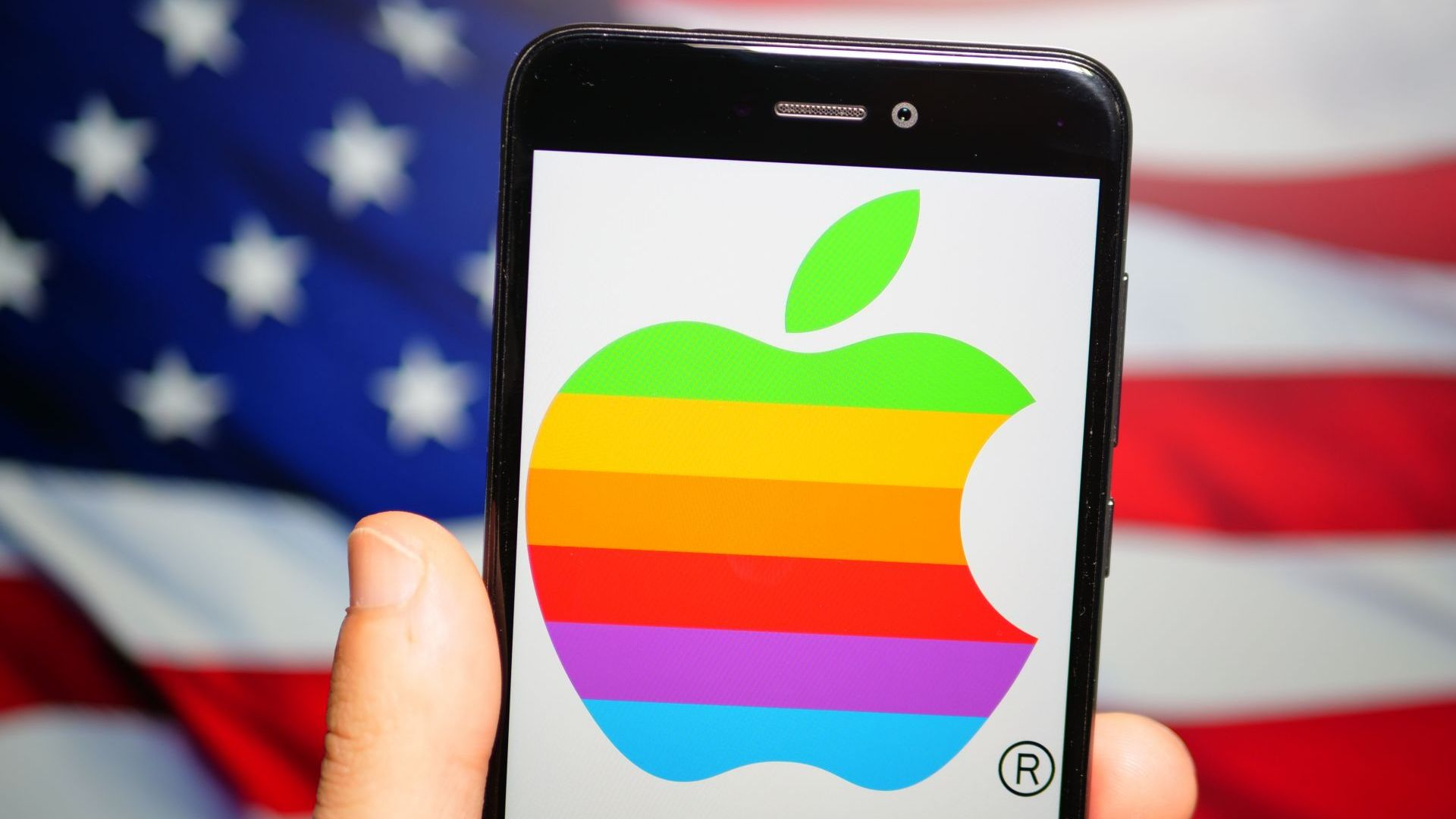 Apple хвърли око на Intel