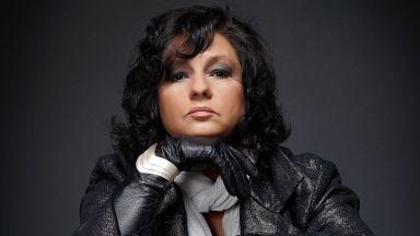 Мариела Гемишева: В модата трябва да избираме, не да се подчиняваме