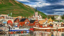 Исландия е най-безопасната страна в света, България е 42-ра