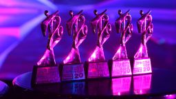 """Ni.Co, Jeremy?, Любо Киров, Миро и SoulBmoll с награди на церемонията на """"БНР Топ 20"""""""