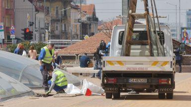 """Нов съдебен иск срещу строителя на """"Ларгото"""", ако не отстрани проблемите"""