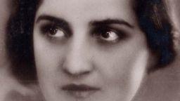 Преди 90 години Люба Йоцова става първата Мис България