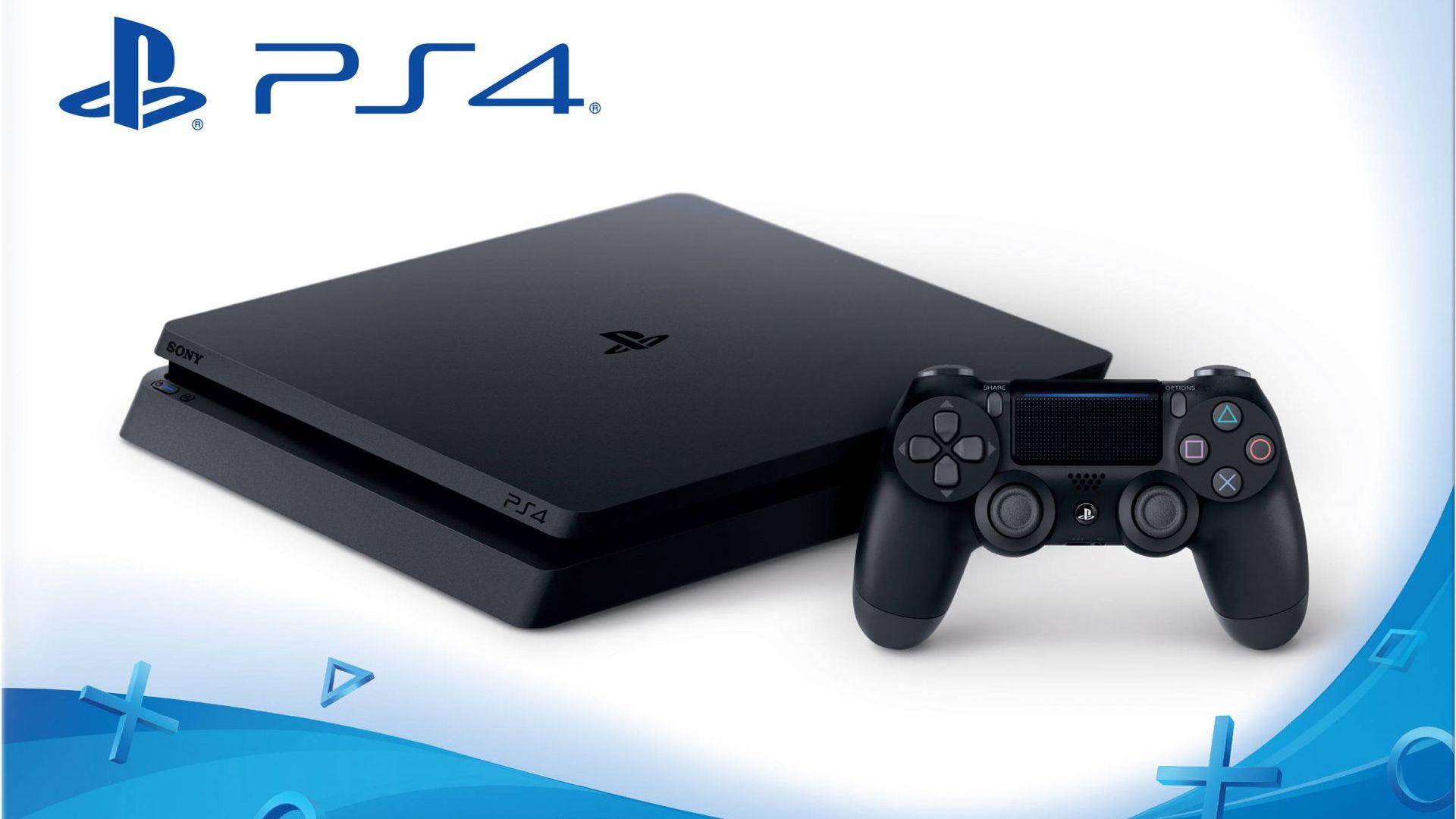 Как се купува нов PlayStation 4 за по-малко от 10 евро