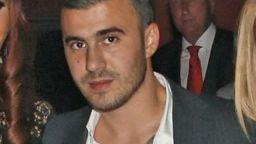 Съдът остави сина на Миньо Стайков на свобода
