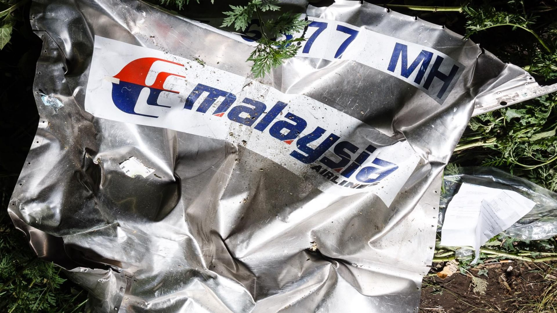 Самоубил ли се е пилотът на изчезналия малайзийски самолет - спор между премиери