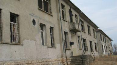 Забравеното наследство на лагера Белене - трима души разказват