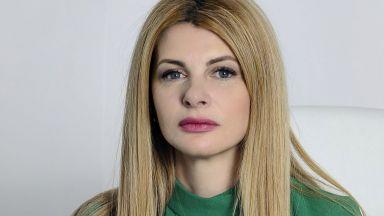 Илияна Захариева бе избрана за председател на БДВО за 2019 г.