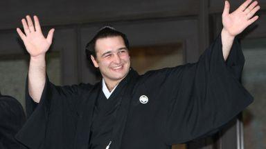 Скандал в Япония, разследват школата на Котоошу за насилие над млад сумист