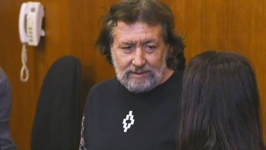 Николай Банев остава в ареста, оплака се от флората и фауната в килията