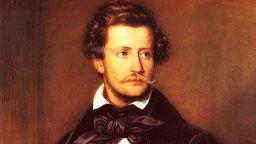Съдбовен парадокс - дъщерята и правнукът на Жорж Дантес били страстни почитатели на Пушкин
