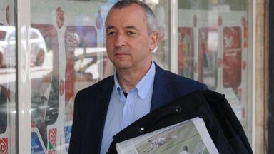 Георги Пирински: Станишев трябва да води листата на БСП за евроизборите