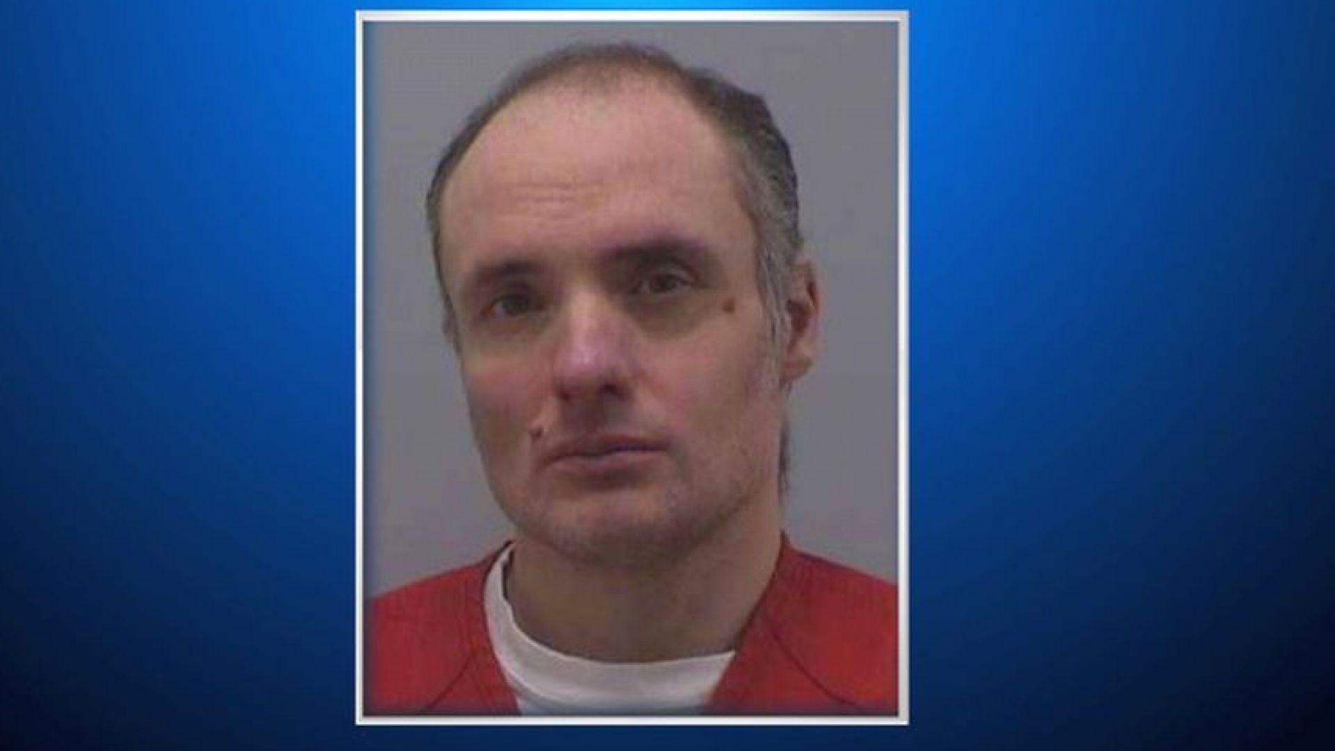 Доживотен затвор грози българин за жестоко убийство в САЩ