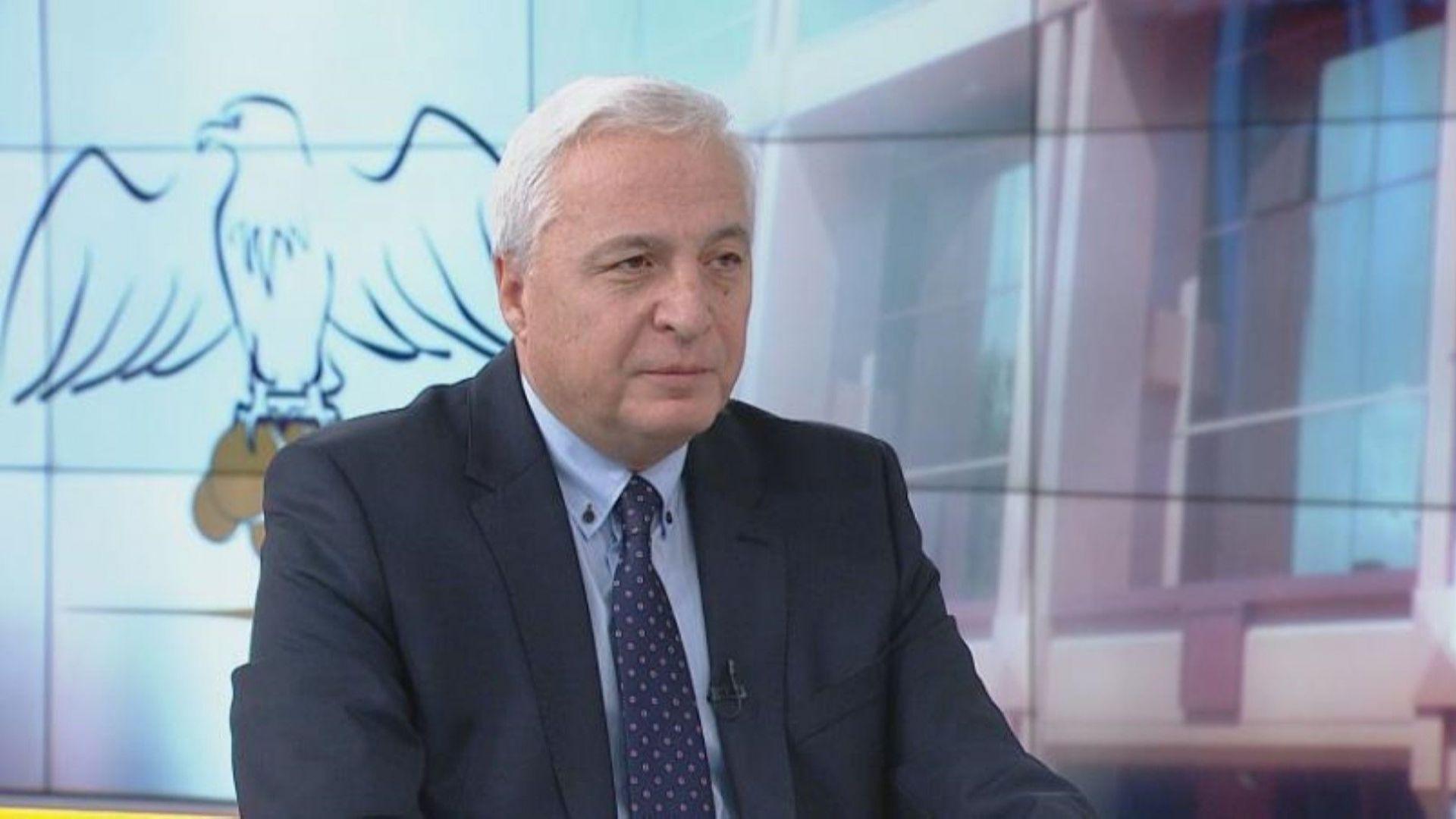 Сметната палата ще провери за пръв път Българския спортен тотализатор