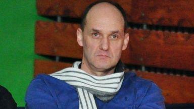 Арестуваха хирург в Разград
