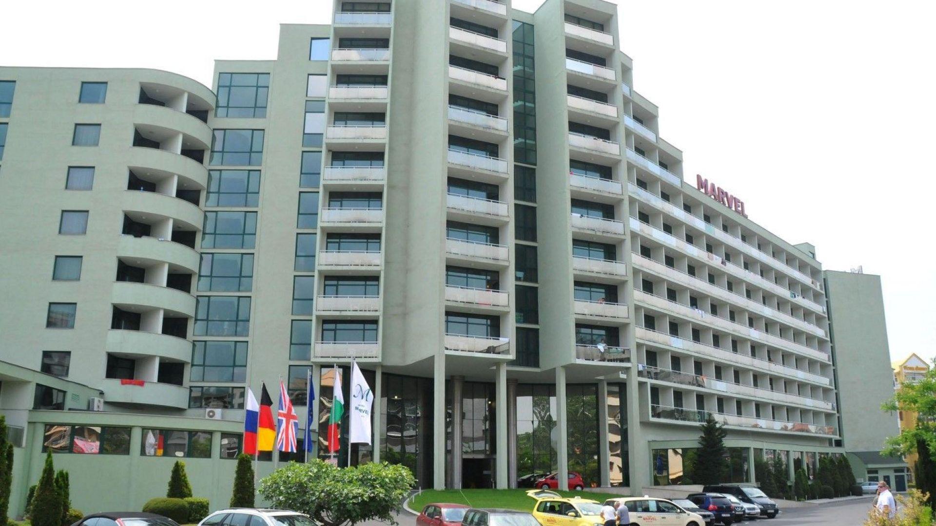 Българската икономика: 67% услуги, 28% индустрия и 5% земеделие