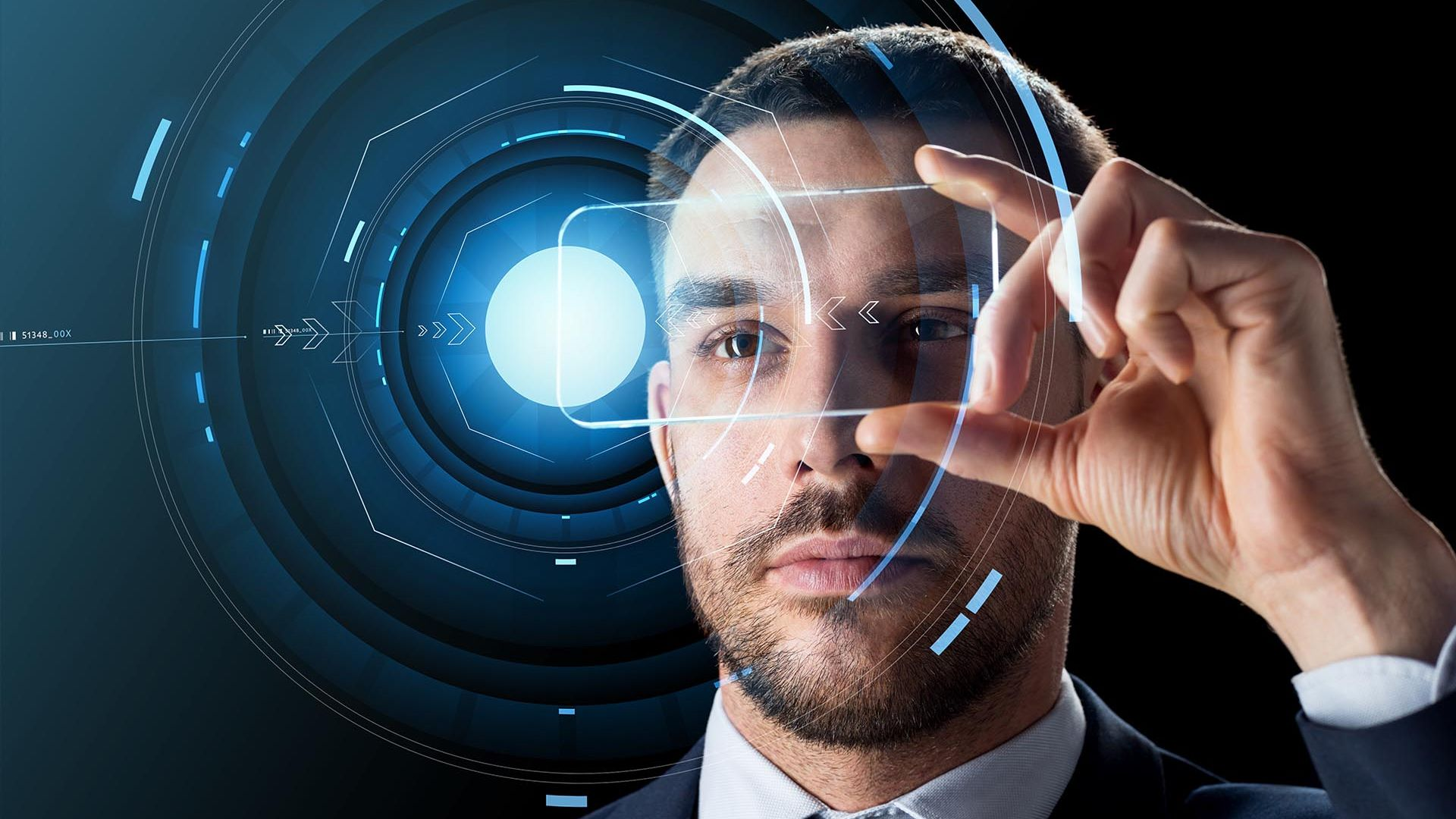 Sony показа способностите на 3D камерите си