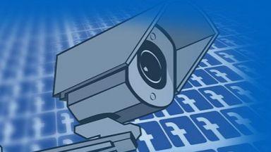 Facebook с опция против тоталното следене