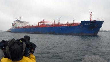 Цената на петрола на ОПЕК се понижи до 65,79 долара за барел