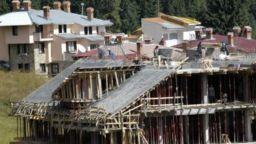 Ръст на строителството в ЕС и България през септември