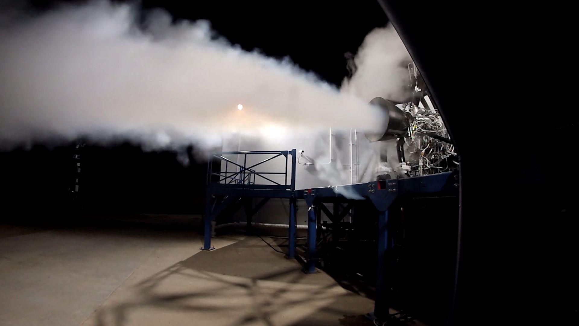 От SpaceX нарушили правилата при експлозията на прототипа на Starship