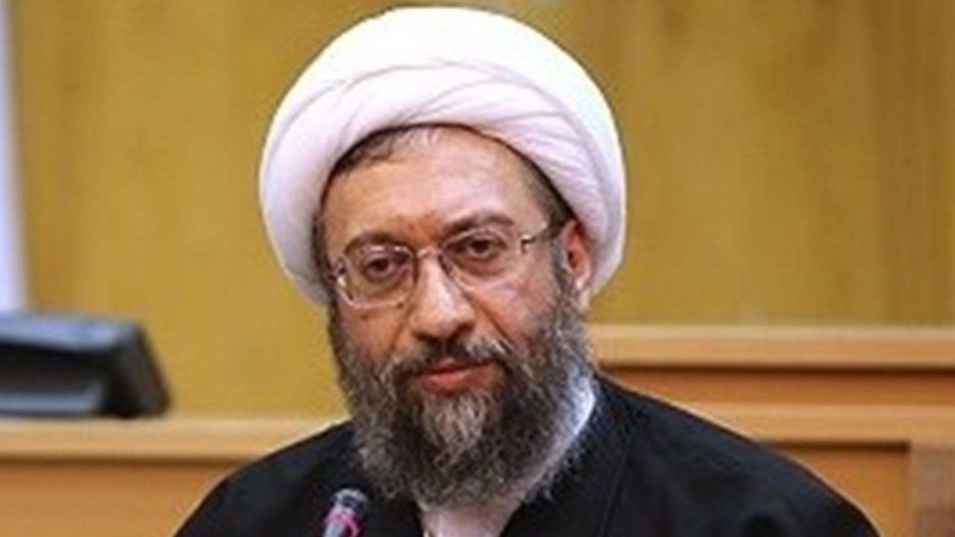 Иран отхвърли финансовия механизъм за търговия на ЕС