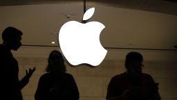 Епъл не иска да купува ТикТок