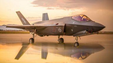 Каква е най-голямата разлика между Су-57 и F-35