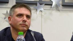 ГЕРБ отвръща на БСП: Опозицията търси провокации, а не търси честни избори