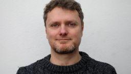 """Българинът Камен Марков взе визуален """"Оскар"""" за рекламата с Елтън Джон"""