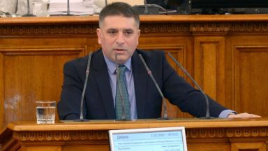 Данаил Кирилов: Преференциите остават, за останалото не сме съгласни с президента