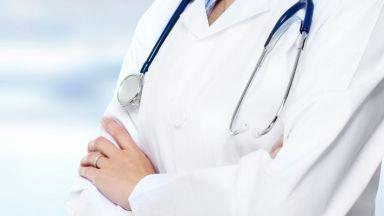 Д-р Илонка Маева поема временно столичната РЗИ