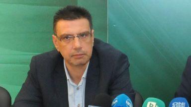 След спецакцията в Бургас: 2-ма задържани след кражби за над 300 000 лв.