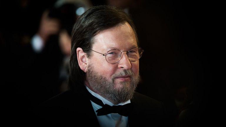 """Сериалът """"Кралството"""" на Ларс фон Триер с продължение през 2021 г."""