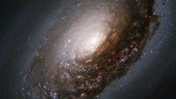 Нов космически телескоп ще търси биогенни молекули