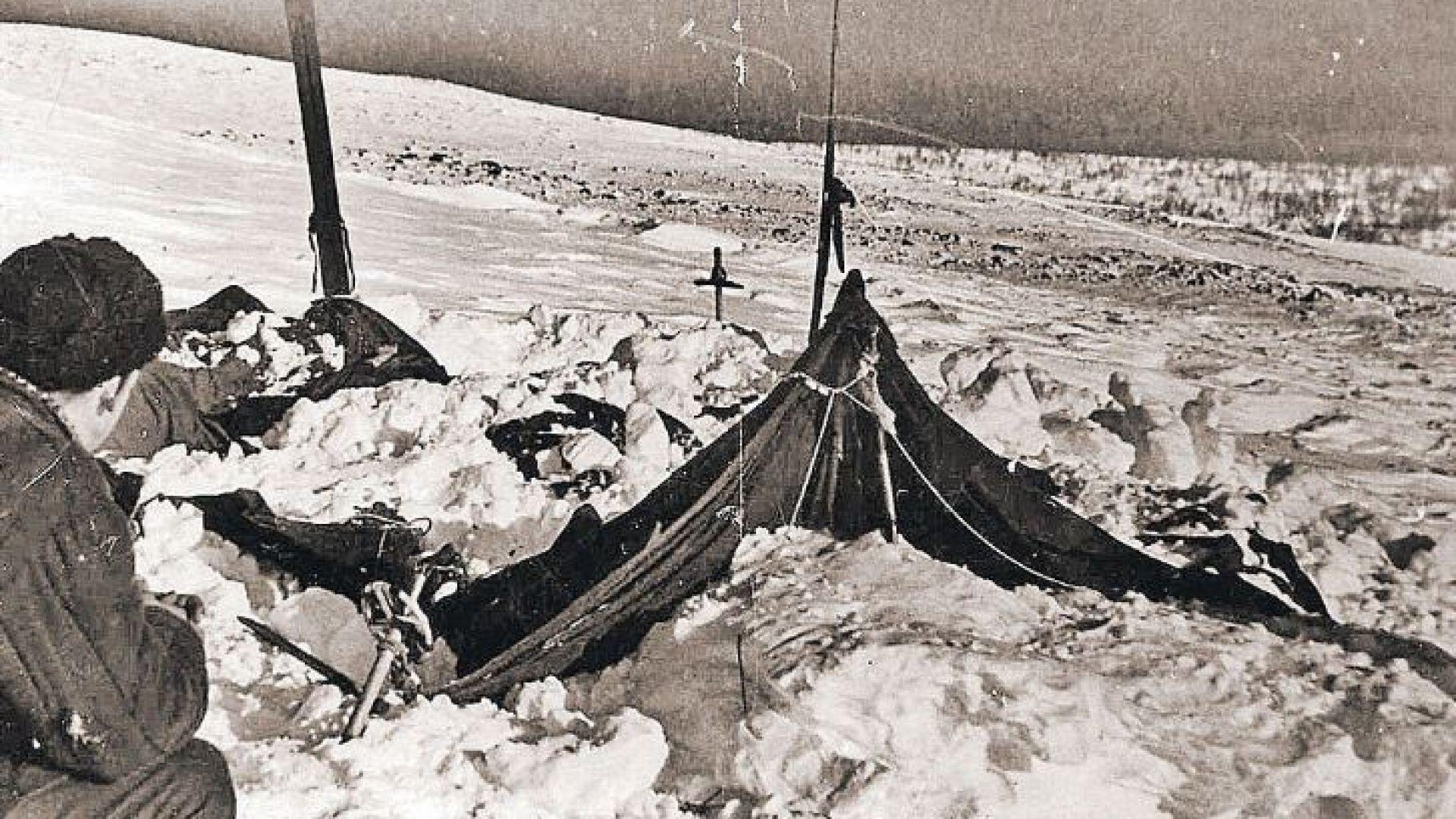 60 г. по-късно пак разследват мистериозната смърт на 9 руски планинари