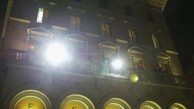 Италия продава имоти за 2 милиарда евро, за да намали дълга си