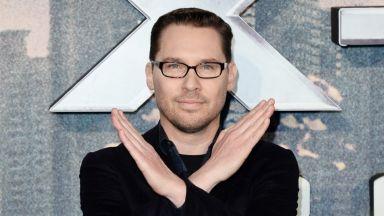 """Оттеглиха номинацията на режисьора на """"Бохемска рапсодия"""" за наградите BAFTA"""