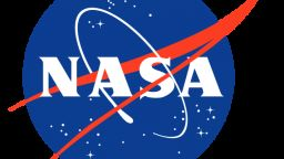НАСА ще събира идеи за борба с коронавируса