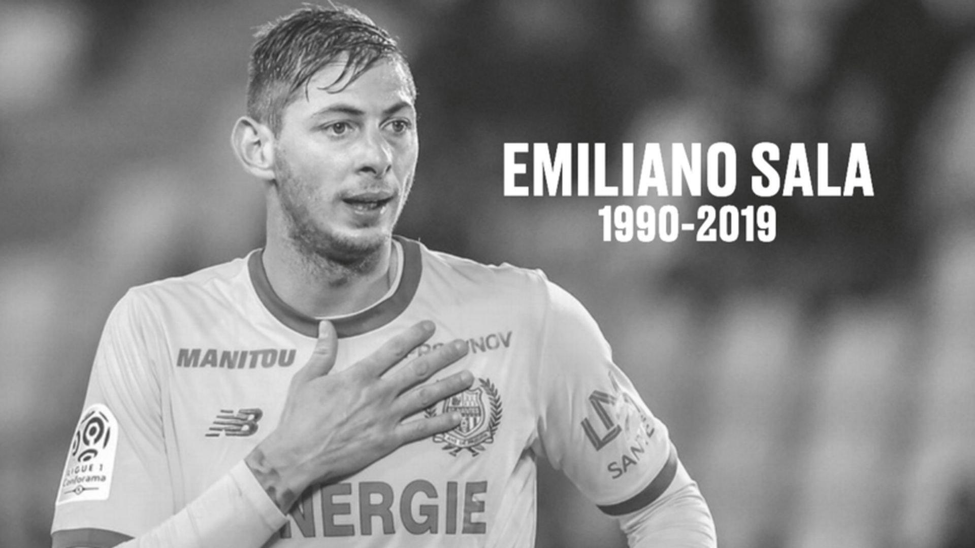 Обвиняват в убийство футболния агент, извършил трансфера на Емилиано Сала