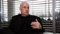 Легендарният Георги Димитров-Джеки посмъртно стана почетен гражданин на Раднево