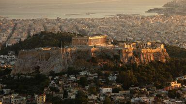 Акрополът в Атина няма нотариален акт, не се знае кой е собственик