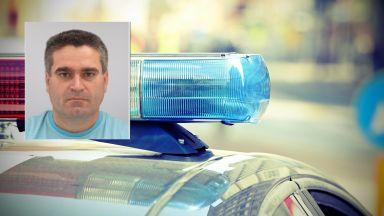 47-годишен мъж е в неизвестност, открита е само колата му