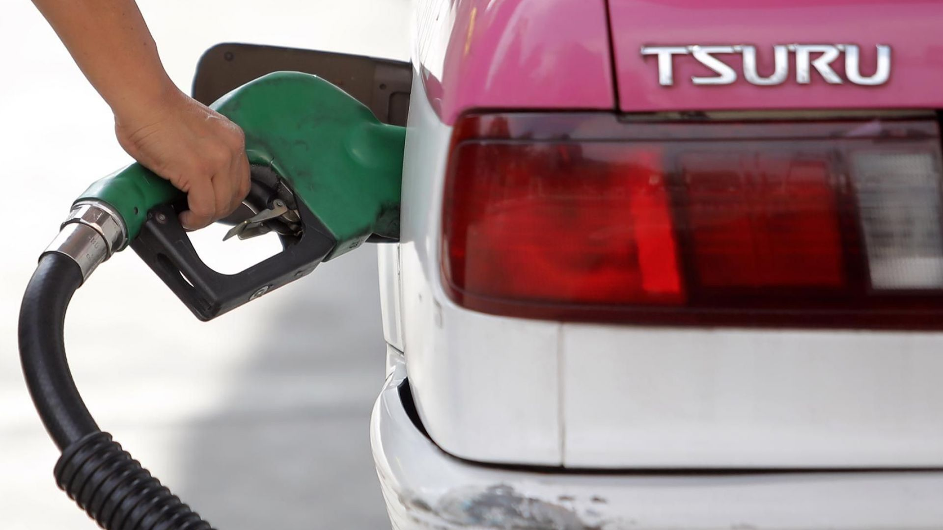 Прогноза: По-скъпи горива от лятото