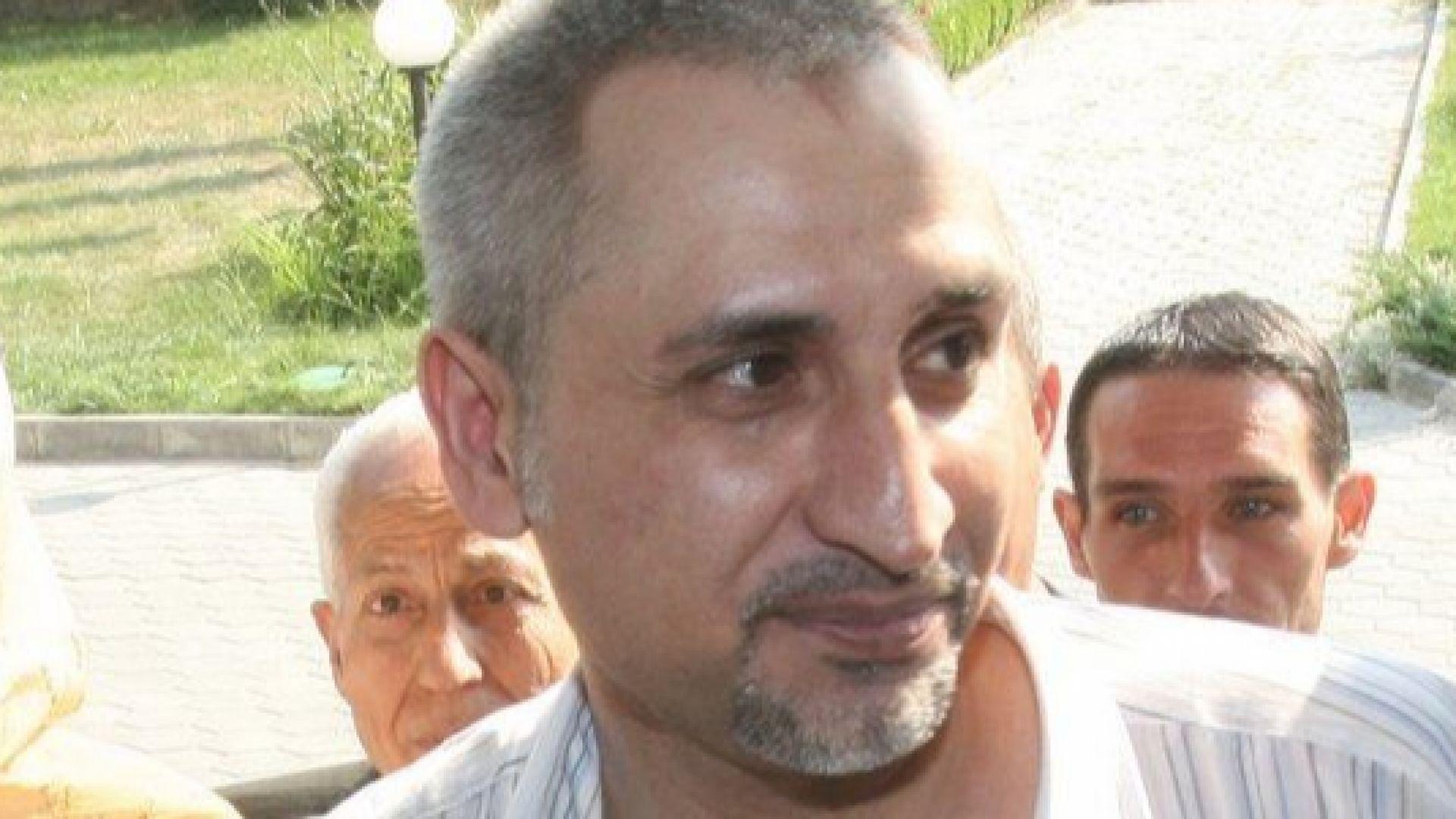 Точно преди 20 години в Либия бяха арестувани 23-ма български