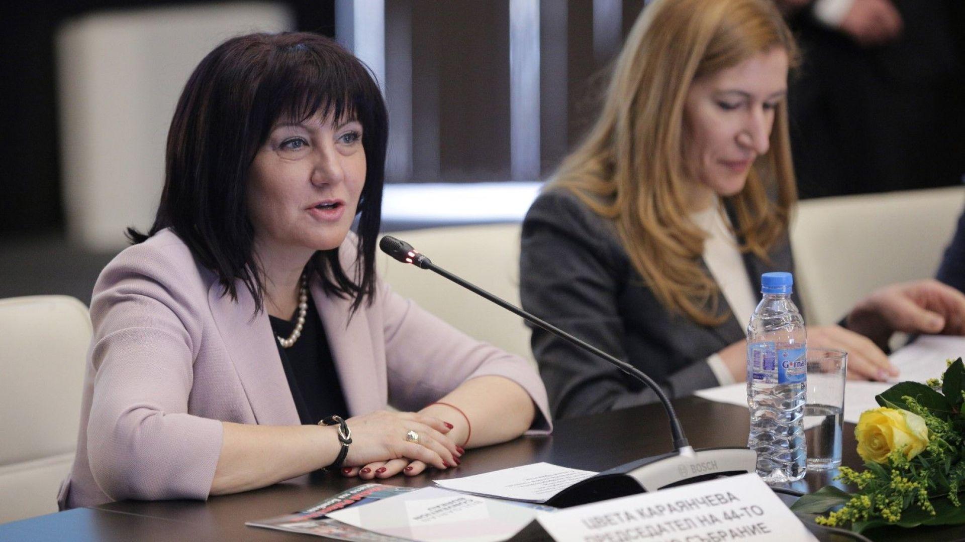 Боксьорът Кубрат Пулев и Министерството на туризма си партнират за