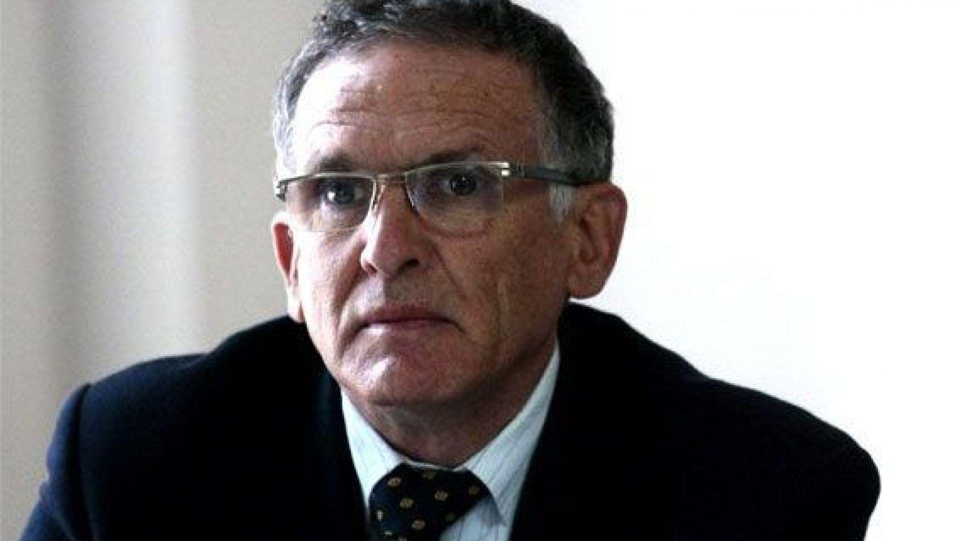 Адвокат Шейтанов: Либийското дело остава най-големият съдебен процес в правната история на България