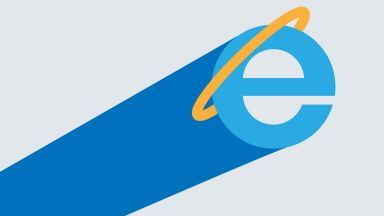 Microsoft: Internet Explorer e рисков