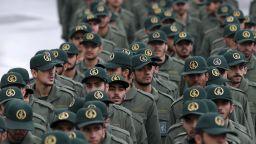 40 г. от Ислямската революция: Иран засилва военната си мощ с инвестиции в балистични ракети