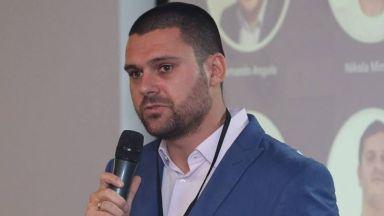 Никола Минков: Онлайн търговците трябва да се възползват от SEO