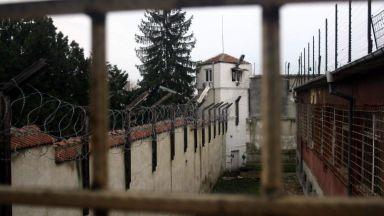 Писмо от затвора: (Екс)милионер гледа през решетките как му отнемат всичко навън